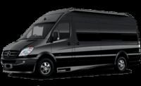 Minibus 13