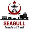 Seagull Transfers | Fethiye Holiday Resorts | Seagull Transfers